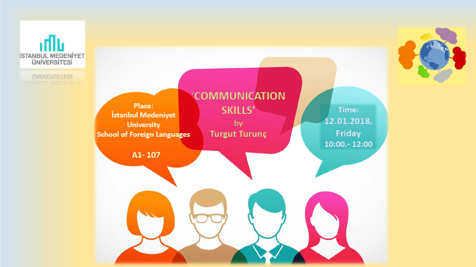 celts communication skills Welcome to celtic civilisation at nui galway celtic civilisation is t he study of the legacy of the celts in the world  analytical and communication skills.